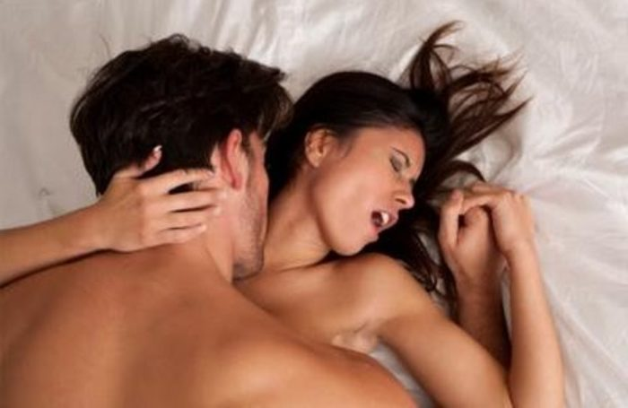 How Does The Single Woman Satisfy Her Sexual Urge?