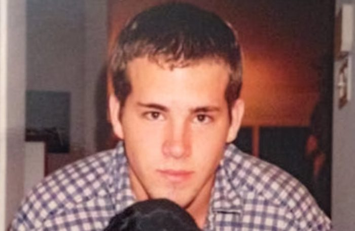 How Ryan Reynolds Has Dealt With His Shyness